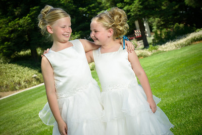 5464_d800B_Astra_and_Steve_Goularte_Estate_San_Martin_Wedding_Photography