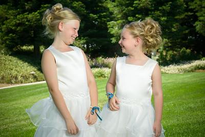 5463_d800B_Astra_and_Steve_Goularte_Estate_San_Martin_Wedding_Photography
