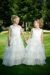 5456_d800B_Astra_and_Steve_Goularte_Estate_San_Martin_Wedding_Photography