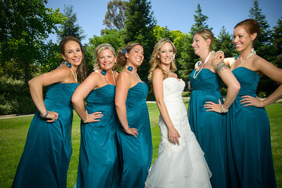 7232_d800A_Astra_and_Steve_Goularte_Estate_San_Martin_Wedding_Photography