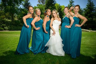 7231_d800A_Astra_and_Steve_Goularte_Estate_San_Martin_Wedding_Photography