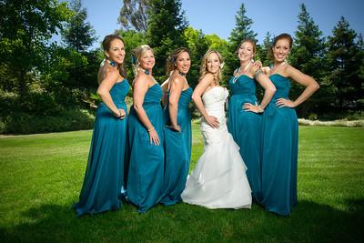 7229_d800A_Astra_and_Steve_Goularte_Estate_San_Martin_Wedding_Photography