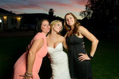7692_d800A_Astra_and_Steve_Goularte_Estate_San_Martin_Wedding_Photography