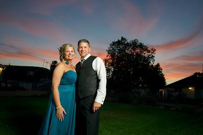 7679_d800A_Astra_and_Steve_Goularte_Estate_San_Martin_Wedding_Photography