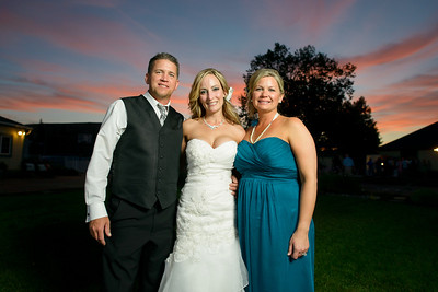 7676_d800A_Astra_and_Steve_Goularte_Estate_San_Martin_Wedding_Photography