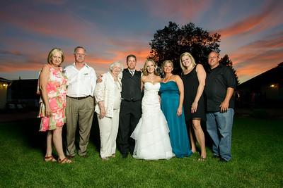 7671_d800A_Astra_and_Steve_Goularte_Estate_San_Martin_Wedding_Photography