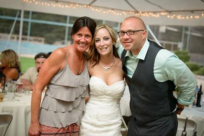 6837_d800B_Astra_and_Steve_Goularte_Estate_San_Martin_Wedding_Photography