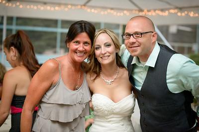 6838_d800B_Astra_and_Steve_Goularte_Estate_San_Martin_Wedding_Photography