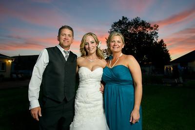 7674_d800A_Astra_and_Steve_Goularte_Estate_San_Martin_Wedding_Photography