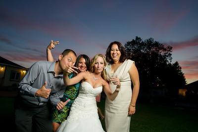 7700_d800A_Astra_and_Steve_Goularte_Estate_San_Martin_Wedding_Photography