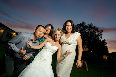7698_d800A_Astra_and_Steve_Goularte_Estate_San_Martin_Wedding_Photography