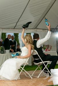 6727_d800B_Astra_and_Steve_Goularte_Estate_San_Martin_Wedding_Photography