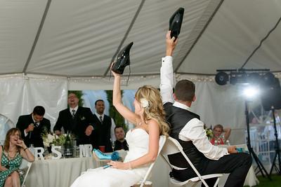 6723_d800B_Astra_and_Steve_Goularte_Estate_San_Martin_Wedding_Photography