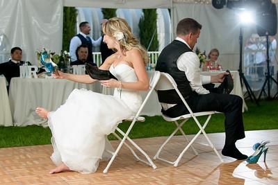 6709_d800B_Astra_and_Steve_Goularte_Estate_San_Martin_Wedding_Photography