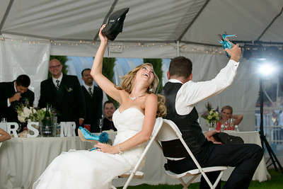 6719_d800B_Astra_and_Steve_Goularte_Estate_San_Martin_Wedding_Photography