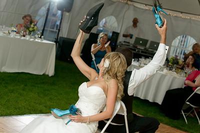 6728_d800B_Astra_and_Steve_Goularte_Estate_San_Martin_Wedding_Photography
