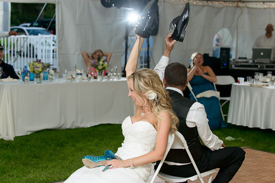 6729_d800B_Astra_and_Steve_Goularte_Estate_San_Martin_Wedding_Photography
