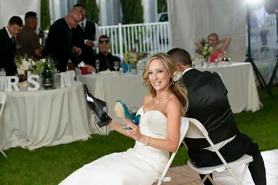 6731_d800B_Astra_and_Steve_Goularte_Estate_San_Martin_Wedding_Photography