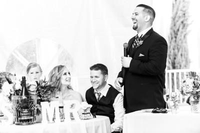 6383_d800B_Astra_and_Steve_Goularte_Estate_San_Martin_Wedding_Photography