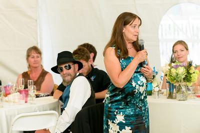 6416_d800B_Astra_and_Steve_Goularte_Estate_San_Martin_Wedding_Photography