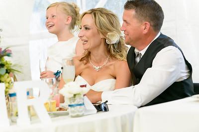 6421_d800B_Astra_and_Steve_Goularte_Estate_San_Martin_Wedding_Photography
