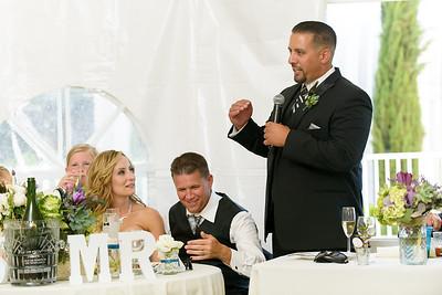 6378_d800B_Astra_and_Steve_Goularte_Estate_San_Martin_Wedding_Photography