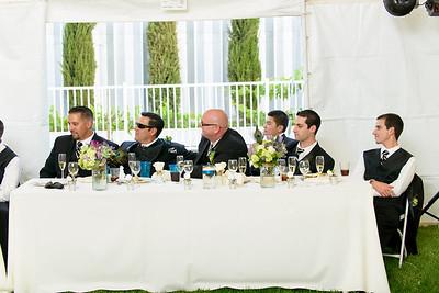 6404_d800B_Astra_and_Steve_Goularte_Estate_San_Martin_Wedding_Photography