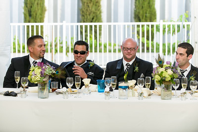 6368_d800B_Astra_and_Steve_Goularte_Estate_San_Martin_Wedding_Photography
