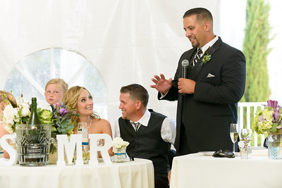 6376_d800B_Astra_and_Steve_Goularte_Estate_San_Martin_Wedding_Photography