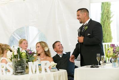 6384_d800B_Astra_and_Steve_Goularte_Estate_San_Martin_Wedding_Photography