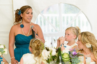 6409_d800B_Astra_and_Steve_Goularte_Estate_San_Martin_Wedding_Photography
