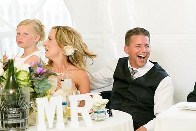 6401_d800B_Astra_and_Steve_Goularte_Estate_San_Martin_Wedding_Photography