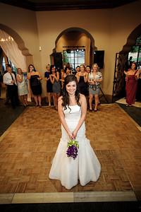 9444-d700_Kelly_and_Steve_Bridges_Golf_Course_San_Carlos_Wedding_Photography