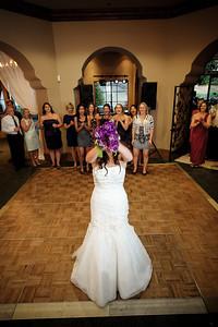9445-d700_Kelly_and_Steve_Bridges_Golf_Course_San_Carlos_Wedding_Photography