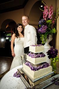 9404-d700_Kelly_and_Steve_Bridges_Golf_Course_San_Carlos_Wedding_Photography