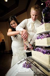 9413-d700_Kelly_and_Steve_Bridges_Golf_Course_San_Carlos_Wedding_Photography