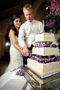 9409-d700_Kelly_and_Steve_Bridges_Golf_Course_San_Carlos_Wedding_Photography