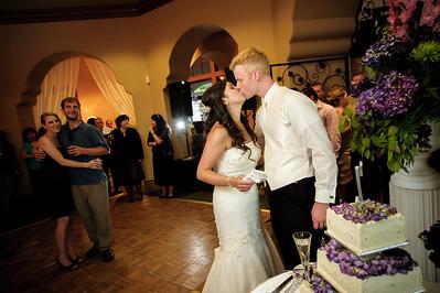 9436-d700_Kelly_and_Steve_Bridges_Golf_Course_San_Carlos_Wedding_Photography