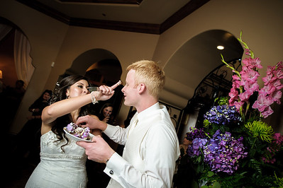 9421-d700_Kelly_and_Steve_Bridges_Golf_Course_San_Carlos_Wedding_Photography