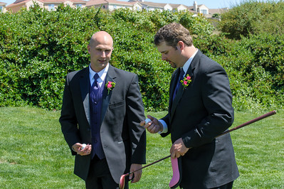 4801-d3_Kelly_and_Steve_Bridges_Golf_Course_San_Carlos_Wedding_Photography
