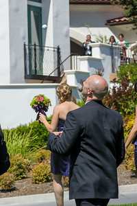 4802-d3_Kelly_and_Steve_Bridges_Golf_Course_San_Carlos_Wedding_Photography