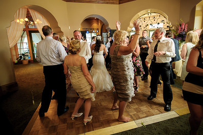 9172-d700_Kelly_and_Steve_Bridges_Golf_Course_San_Carlos_Wedding_Photography