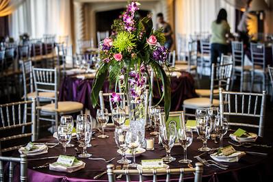 4822-d3_Kelly_and_Steve_Bridges_Golf_Course_San_Carlos_Wedding_Photography