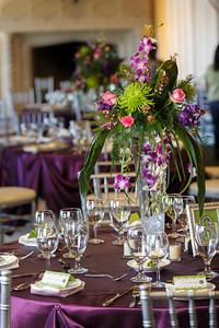 4820-d3_Kelly_and_Steve_Bridges_Golf_Course_San_Carlos_Wedding_Photography