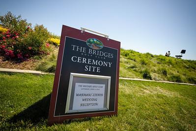 8771-d700_Kelly_and_Steve_Bridges_Golf_Course_San_Carlos_Wedding_Photography