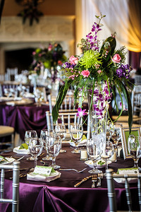 4823-d3_Kelly_and_Steve_Bridges_Golf_Course_San_Carlos_Wedding_Photography