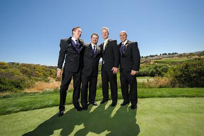 8814-d700_Kelly_and_Steve_Bridges_Golf_Course_San_Carlos_Wedding_Photography