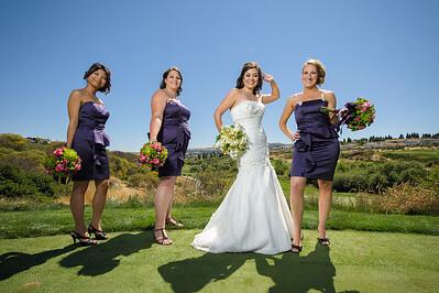 8802-d700_Kelly_and_Steve_Bridges_Golf_Course_San_Carlos_Wedding_Photography