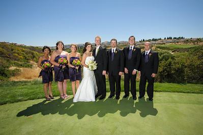 8778-d700_Kelly_and_Steve_Bridges_Golf_Course_San_Carlos_Wedding_Photography