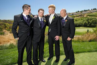 8810-d700_Kelly_and_Steve_Bridges_Golf_Course_San_Carlos_Wedding_Photography